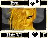 Ryn Hair V1