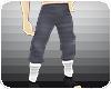 'Orochimaru Pants
