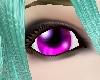 {IZA\ magenta eyes male