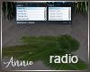 Palm Leaves Radio