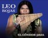 Leo Rojas El Condor Pasa