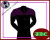 SpecOps: Purple M