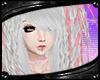 *A* Fairy Hair P2
