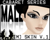 -cp [M] Cabaret Skin V.1