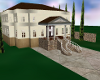 JD 4 bedroom family home