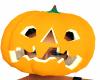 Pumpkin Head Add-on