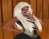 Cacia Blonde 5