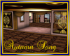 Autumn Song room