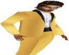 gold suit v1