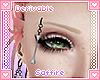 Bone Eye Piercings Drv