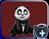 ~! Panda Halo !~