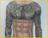 Cholo Tatuajes