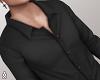 $ Black Shirt