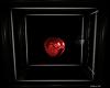 Viox Heart