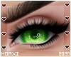H! Equinox Eyes M/F
