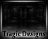 -A- Dark Escape