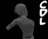 CdL Phantom F Avatar