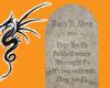 [LD]Barry D Alyve Stone