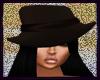 Freddy Kruger Hat