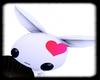 {D}Snuggle Bunny