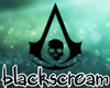assassin creed sign