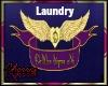 DSN Laundry