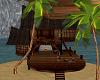 [Alx]Island Paradiz love