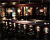 Mistic Lounge