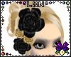 LiiN Hair Flowers