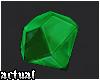 � Chaos Emerald