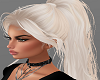 H/Sonia Snow