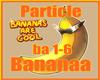Banana Particle