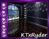 {KT} Winter Loft