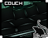[C]ambient Couch