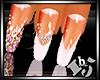 ib5:Wedding Nails
