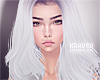 | Romilia silver