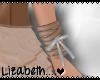 L : Elizebeth Armband L