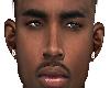Tyrone Mesh Head