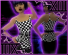 [13] MBR: Checkered Top