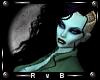 RVB Jimena .BN - snake.