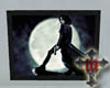 :m:Xframe Underworld