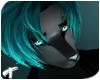 Raven | Hair 5