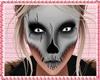 e Skull Mesh Head 4 MH