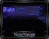 [N] Neon Purpel/Blue