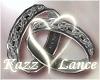 Kazz & Lance (M)