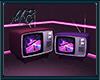 [9V5] Old TV