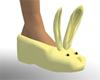 Banana Bunnies