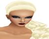 blonde salma