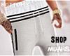 $ His&Hers-Trendz V1