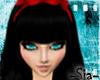 -Sia- Kawaii Lolita Head